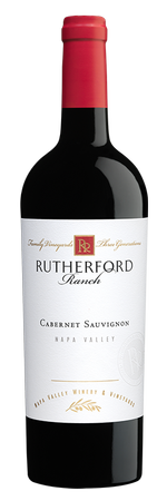 2016 Rutherford Ranch Cabernet Sauvignon, Napa Valley 3 L
