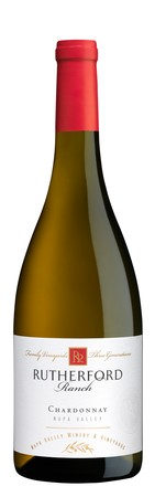 2018 Rutherford Ranch Chardonnay, Napa Valley