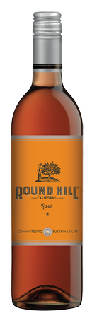 2017 Round Hill Rose