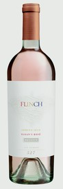 2017 Flinch Sloan's Rose