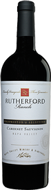 2014 Rutherford Ranch Proprietor's Selection Cabernet Sauvignon, Napa Valley