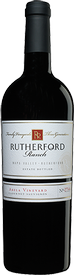 2013 Rutherford Ranch Abela Vineyard Cabernet Sauvignon