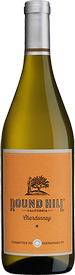 2016 Round Hill Chardonnay, California