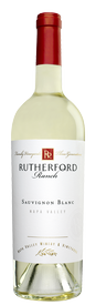 2018 Rutherford Ranch Sauvignon Blanc, Napa Valley