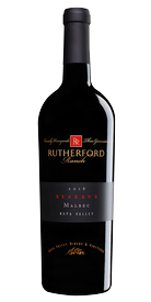 2016 Rutherford Ranch Reserve Malbec