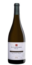 2018 Rutherford Ranch Proprietor's Sauvignon Blanc