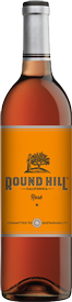 2016 Round Hill Rose, California