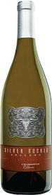 2014 Silver Buckle Cellars Chardonnay